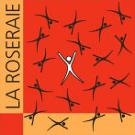 Centre dela Roseraie